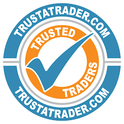 trust a trader approved heating engineers